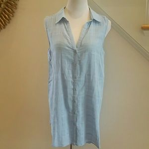 """Tops - **Reduced**Top by """"Melissa Paige"""""""